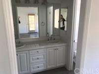 Home for sale: Bretagne, Newport Coast, CA 92657