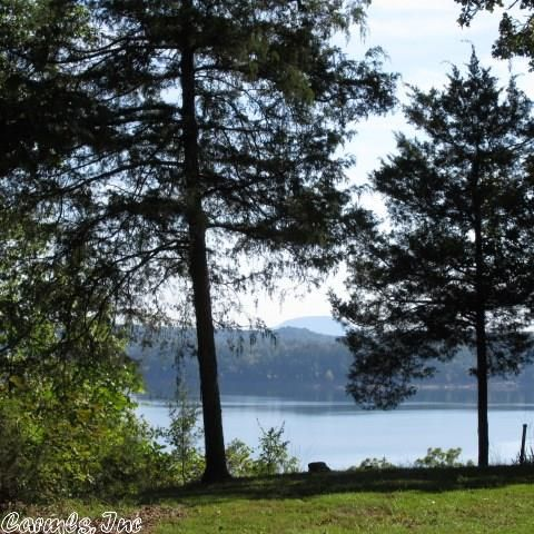1751 Klondike, Clinton, AR 72031 Photo 10