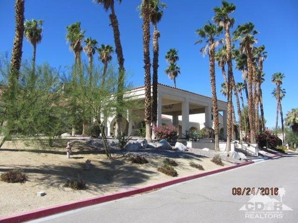 41769 Resorter Blvd., Palm Desert, CA 92211 Photo 22