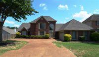 Home for sale: 9799 Windward Slope, Lakeland, TN 38002
