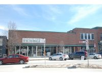 Home for sale: 89-91 Main St., Plymouth, NH 03264