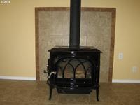 Home for sale: 78483 Imnaha Hwy., Imnaha, OR 97842