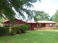 Home for sale: 1903 Westover, Dothan, AL 36303