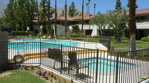 550 N. Villa Ct., Palm Springs, CA 92262 Photo 18