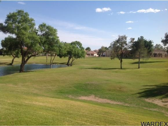 1228 Country Club Cv, Bullhead City, AZ 86442 Photo 8