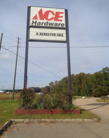 390 Glen Lawrence/ Hwy. 84, Cowarts, AL 36321 Photo 15