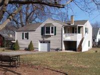 Home for sale: 912 White Ln., Ottawa, IL 61350
