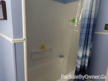 2715 S. Jackson St., Fort Smith, AR 72901 Photo 21