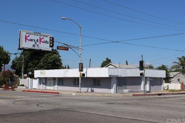 2600 Tyler Avenue, El Monte, CA 91733 Photo 2