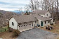 Home for sale: 3 Woodcrest Rd., Staunton, VA 24401