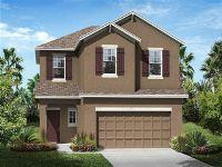 Home for sale: 140 Bridgeford Crossing Blvd., Davenport, FL 33837