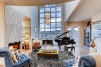 Home for sale: 2516 la Costa Avenue, Carlsbad, CA 92009