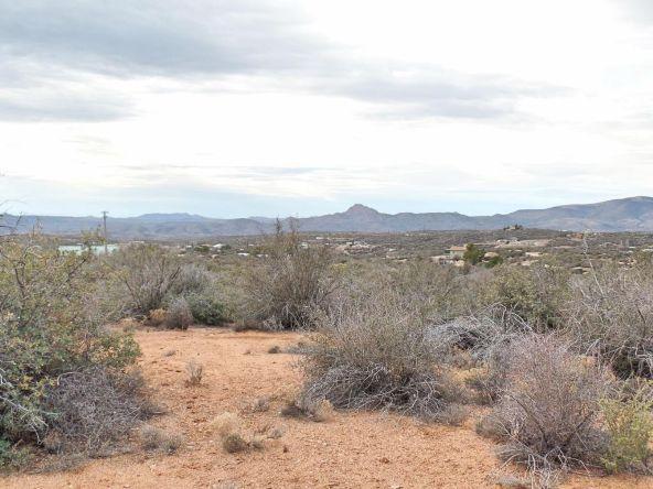 7570 W. Shelburne Rd., Kirkland, AZ 86332 Photo 11