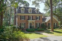 Home for sale: 19 Burckmyer Dr., Beaufort, SC 29907