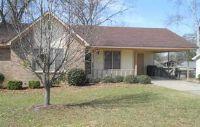Home for sale: 111 Blackhawk Drive, Enterprise, AL 36330