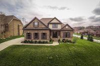 Home for sale: 1401 Mulligan Dr., Fisherville, KY 40023