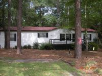 Home for sale: 7971 Lakeshore, Donalsonville, GA 39845