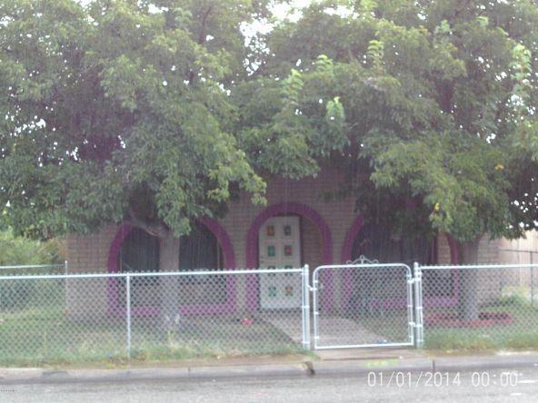 145 N. Curtis, Willcox, AZ 85643 Photo 1