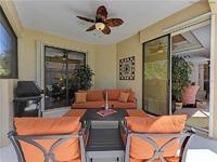 Home for sale: 5824 Covey Ct., Bradenton, FL 34203