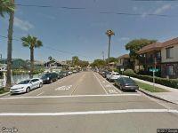 Home for sale: St., Encinitas, CA 92024