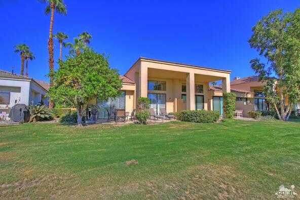 54838 Oak Tree, La Quinta, CA 92253 Photo 28