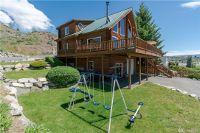 Home for sale: 211 San Remo Ln., Chelan, WA 98816