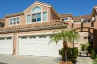Home for sale: 29282 Elba Dr., Laguna Niguel, CA 92677