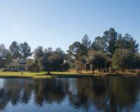 Home for sale: 875 Cedar Knoll Rd., Fairfax, SC 29827