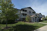 Home for sale: 8621 S. Jasonville Ct. S.E., Caledonia, MI 49316