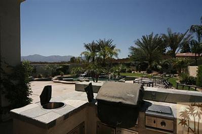 80300 Via Valerosa, La Quinta, CA 92253 Photo 5
