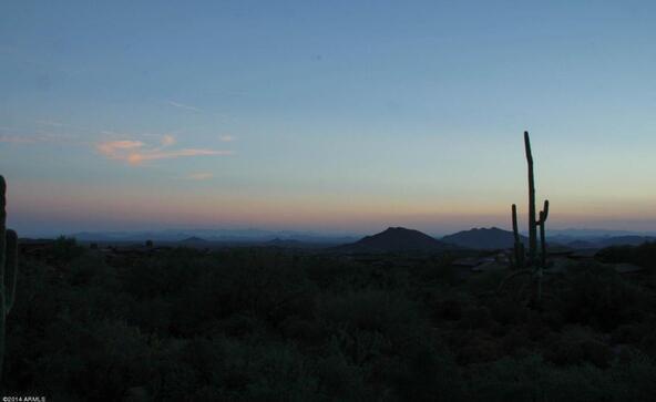 42223 N. 108th Pl., Scottsdale, AZ 85262 Photo 35