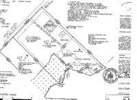 Home for sale: Lot 4 Jones Rd., Pocomoke City, MD 21851