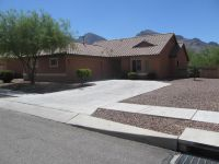 Home for sale: Oro Valley, AZ 85737