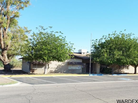 7846 S. Teal St., Mohave Valley, AZ 86440 Photo 4