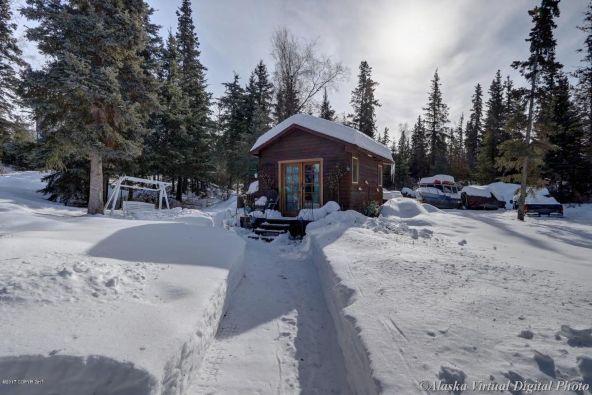 15641 Jensen Cir., Anchorage, AK 99516 Photo 28