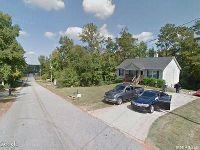 Home for sale: Oakland, Jackson, GA 30233
