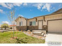 Home for sale: 1510 Snowy Range Ct., Loveland, CO 80538