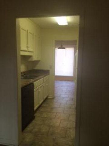 589 Greentree Terrace, Auburn, AL 36830 Photo 13