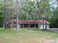 Home for sale: 1878 Glendale Rd., Arab, AL 35016
