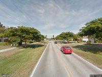 Home for sale: Bald Eagle Dr., Marco Island, FL 34145