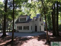 Home for sale: 77 Hidden Cove Dr., Richmond Hill, GA 31324