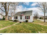 Home for sale: 301 Decalb Avenue, Wilmington, DE 19804