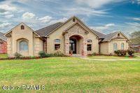 Home for sale: 207 Isaiah, Lafayette, LA 70508