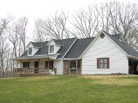 Home for sale: 314 Fairfield Ln., Marion, VA 24354