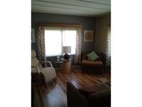 Home for sale: 6802 Hikina Dr., North Port, FL 34287