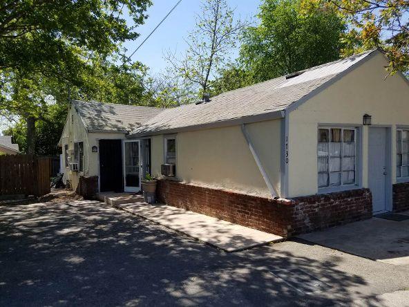 1730 Kenwood St., Sacramento, CA 95815 Photo 2