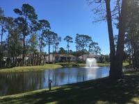 Home for sale: 1600 Big Tree Rd., Daytona Beach, FL 32119