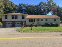 Home for sale: 37 George Brown Street, Billerica, MA 01821