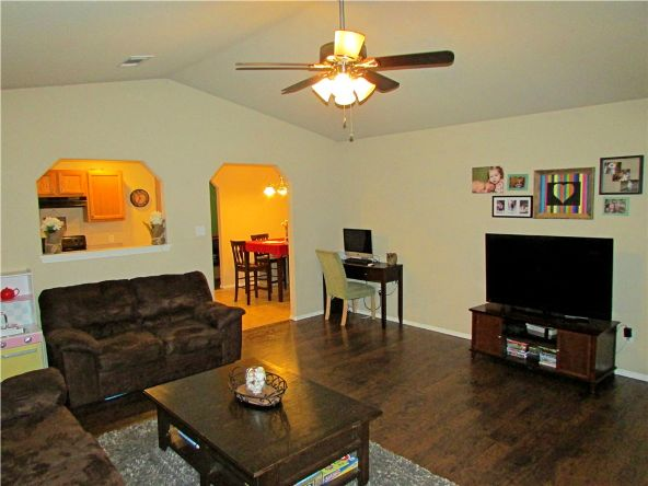 2212 N. 32nd St., Fort Smith, AR 72904 Photo 3
