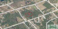 Home for sale: 0b Giles Avenue, Rincon, GA 31326